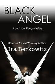 Black Angel (Jackson Steeg Mystery Series)