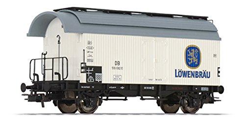 liliput-l235113-wagon-pour-le-transport-de-la-biere-h0-lowenbrau-de-la-db