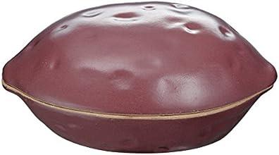 イシガキ産業 魔法の焼いも鍋 大 発熱セラミックボール付き 3821