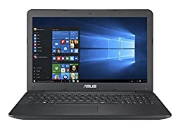 Asus A555LA-XX2068T 15.6-inch Laptop (Core i3-5010U/4GB/1TB/Windows 10/Intel HD 5500 Graphics), yellow color