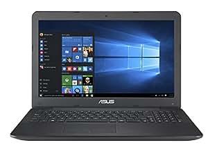 Asus A555LA XX2068T