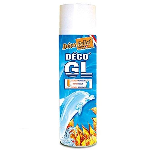 deco-gl-coolant-spray-1000ml-700g-for-chocolate