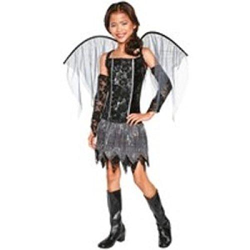 Falle (Fallen Angel Costume Kids)