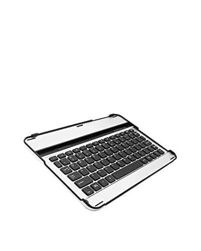 imperii Bluetooth-toetsenbord ultraslim Samsung Galaxy Tab 2 10.1