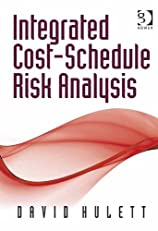 Integrated Cost-Schedule Risk Analysis