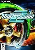 Need for Speed Underground 2 - Platinum