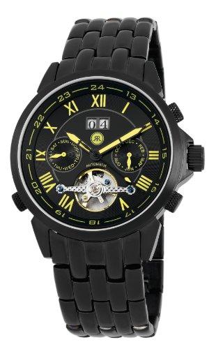 Reichenbach orologio da uomo automatico Egge, RB301-622C