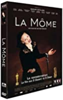 La Môme [Édition Simple]