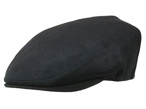borsalino-mens-flat-cap-art-no-b12033-black