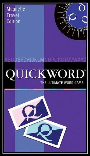 Pocket Quickword
