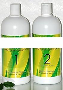 OTF, Keratin Hair Tratment (32oz) - Wash Hair the Same Day!!!
