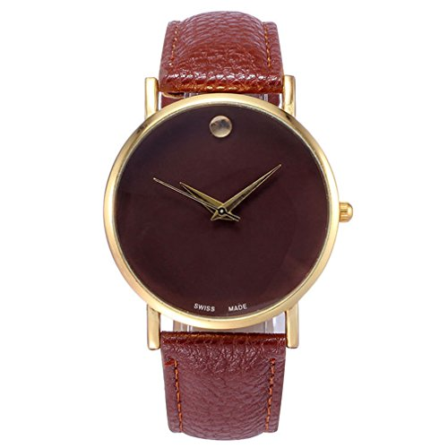 buyeonline-womens-fashion-quartz-leather-strap-rose-gold-casual-watch-coffee-black
