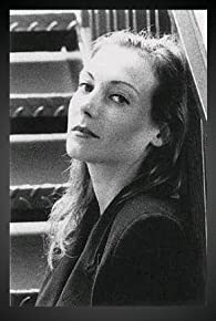 Image of Ute Lemper