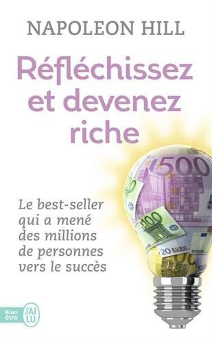 reflechissez-et-devenez-riche