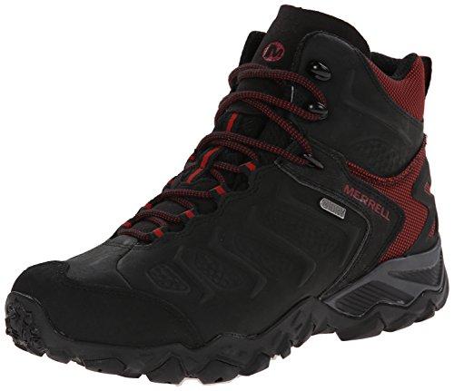 merrell-chameleon-shift-mid-gore-tex-scarpe-da-trekking-da-uomo-nero-noir-black-red-43