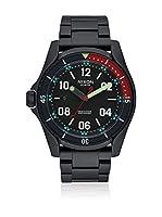Nixon Reloj de cuarzo Man A959-1320 45.0 mm