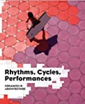 Rhythms, Cycles, Performances: Cerami...