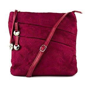travelon-embroidered-shoulder-bag-w-front-pockets-ruby