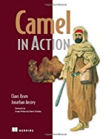 Camel in Action ebook download