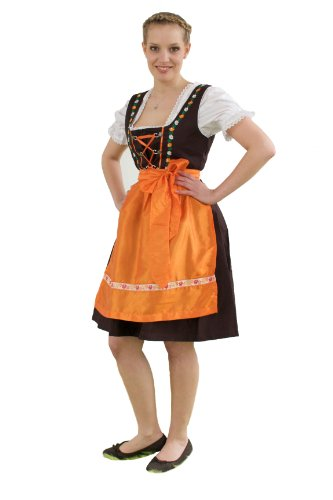 mini dirndl g nstig kaufen november 2012. Black Bedroom Furniture Sets. Home Design Ideas