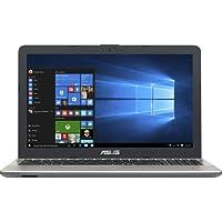 ASUS VivoBook X541UA-RH71 15.6