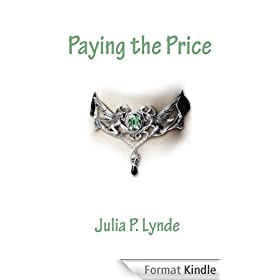 Paying the Price (English Edition)