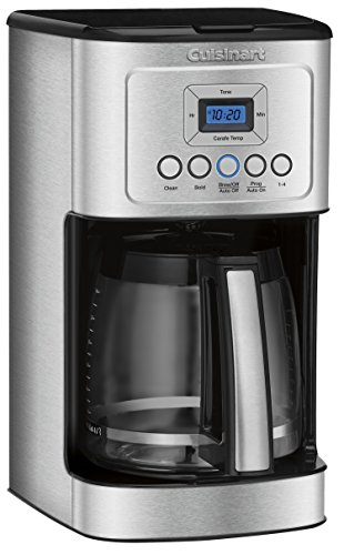 Cuisinart-DCC-3200-Perfect-Temp-14-Cup-Programmable-Coffeemaker