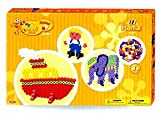 Hama Maxi Beads - My First Hama Giant Gift Box