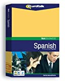 Product B00117P9YI - Product title EuroTalk Interactive - Talk Business! Spanish