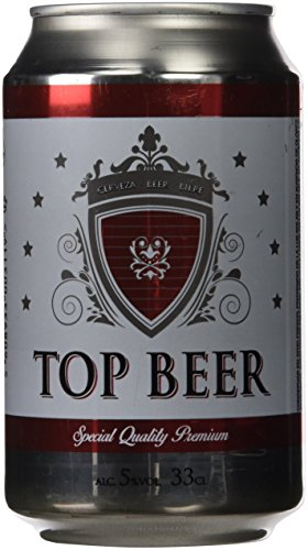 Cerveza-topbeer-lata-33cl-5