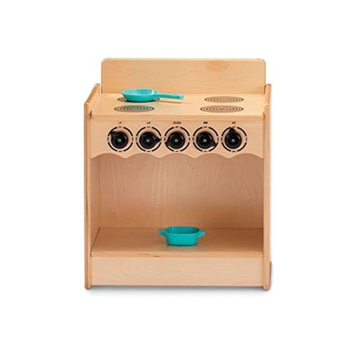 Best Electric Food Steamer