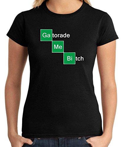 cotton-island-t-shirt-frauen-tgam0030-gatorade-me-bitch-grosse-m
