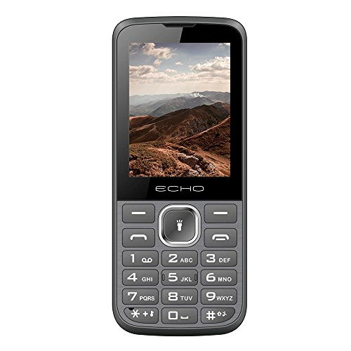 Echo-First-PLUS-Tlphone-Mobile-Compact-Noir