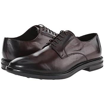 (トゥー ブート ニューヨーク) To Boot New York メンズ シューズ・靴 オックスフォード Raul 並行輸入品