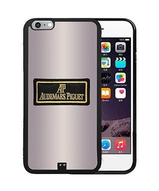 audemars-piguet-luxury-design-iphone-6-plus-6s-plus-handy-silikon-white-custodia-for-iphone-6-plus-a