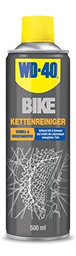 wd-40-bike-kettenreiniger-500-ml-49704