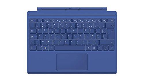 microsoft-clavier-type-cover-azerty-pour-surface-pro-3-et-surface-pro-4-bleu-marine