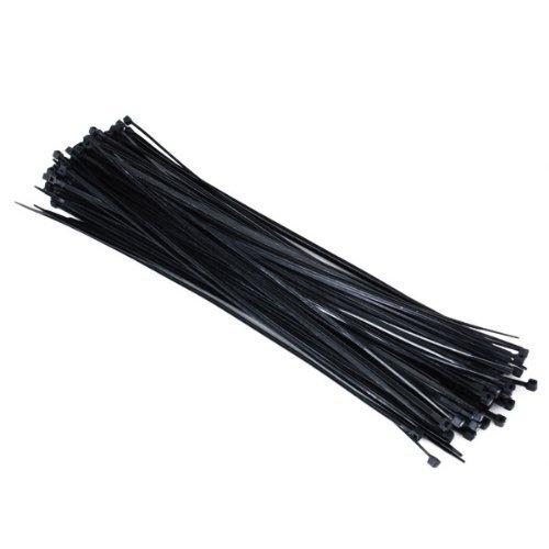 diamrt-100pcs-black-plastic-cable-zip-tie-fasten-wrap-79