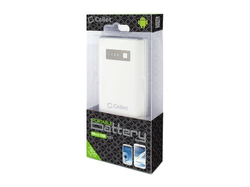 Cellet-X8-7800mAh-Power-Bank