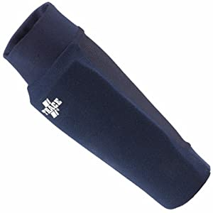 Buy Adams USA Trace Football Arm Guard by Adams USA