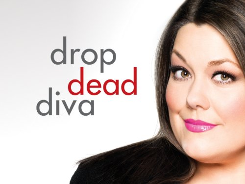 Drop dead diva season 6 amazon digital services llc - Drop dead diva 7 ...