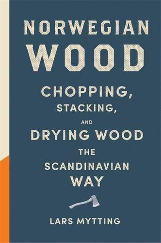 norwegian-wood-non-fiction-book-of-the-year-2016