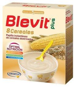 papilla-de-cereales-blevit-plus-8-cereales-1000gr