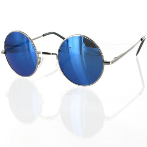 Ozzy Osbourne Sonnenbrille Lennon Ozzy Osbourne Atzen
