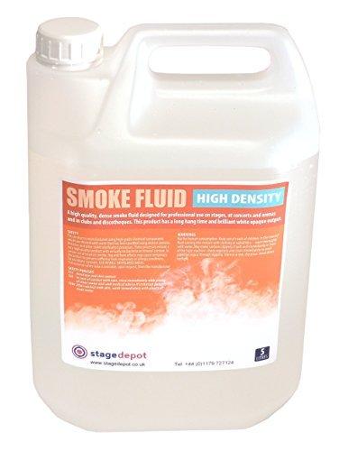 stage-depot-high-density-smoke-fluid-5l