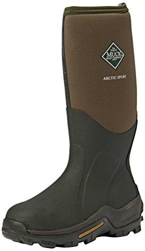 muck-boots-unisex-adults-arctic-sport-tall-work-wellingtons-green-moss-333a-8-uk-42-eu