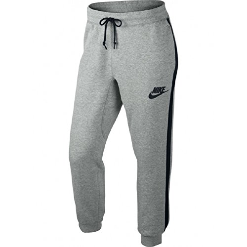 Nike Mens AW77 Cuffed Sweatpants