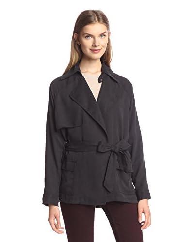 Michael Stars Women's French Jacket