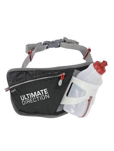 ultimate-direction-access-10-waistpack-black-one-size
