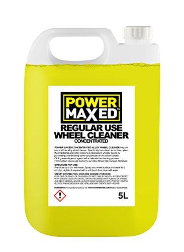 power-maxed-awc5000-detergente-concentrato-per-cerchi-in-lega-5-l